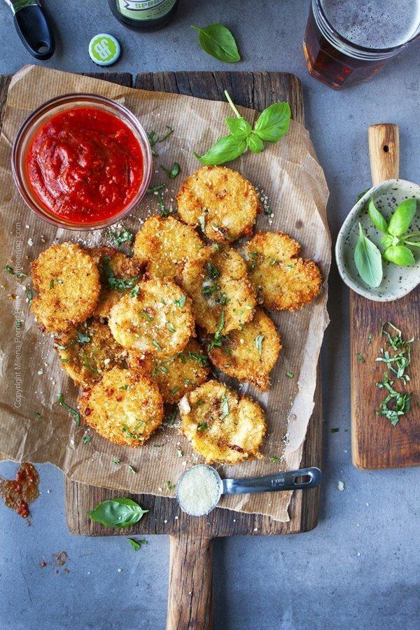Fried-mozzarella-7