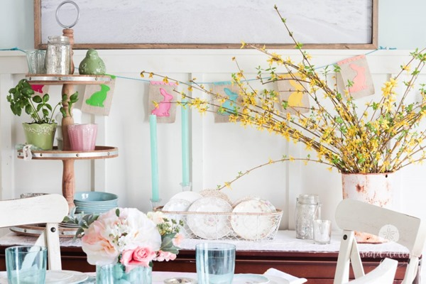 Spring-dining-room-tablescape-9-of-18-1024x683