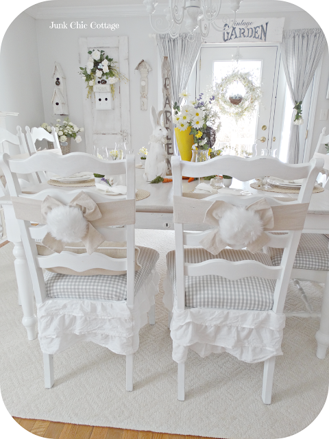 bunnytailsonchairs (1)
