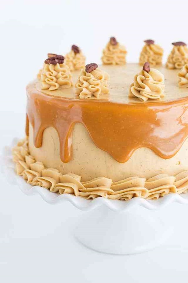 carrot-cake-with-caramel-buttercream-4-picture