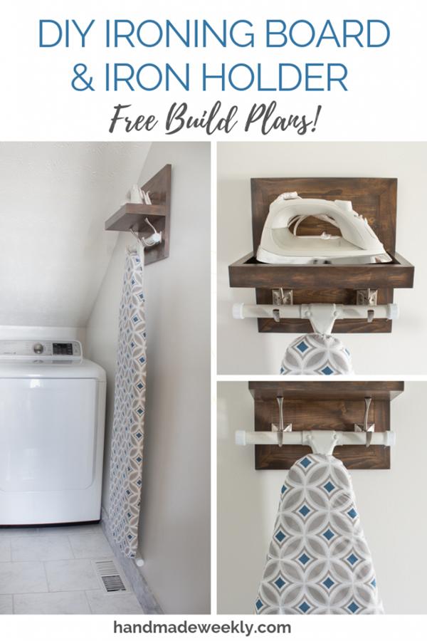 DIY-Ironing-Board-Iron-Holder-Free-build-plans-683x1024