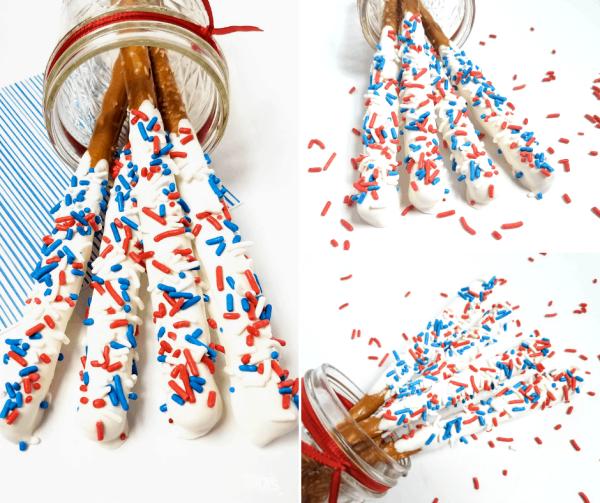 July-4th-Candy-Coated-Pretzel-Sticks