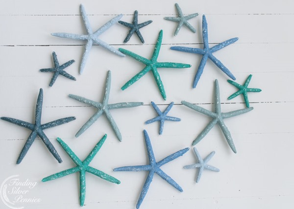 Saltwash-Starfish-1-768x544