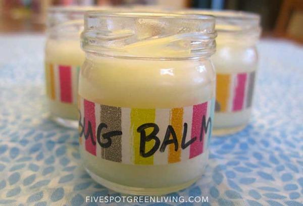 blog-essential-oils-bug-balm-2