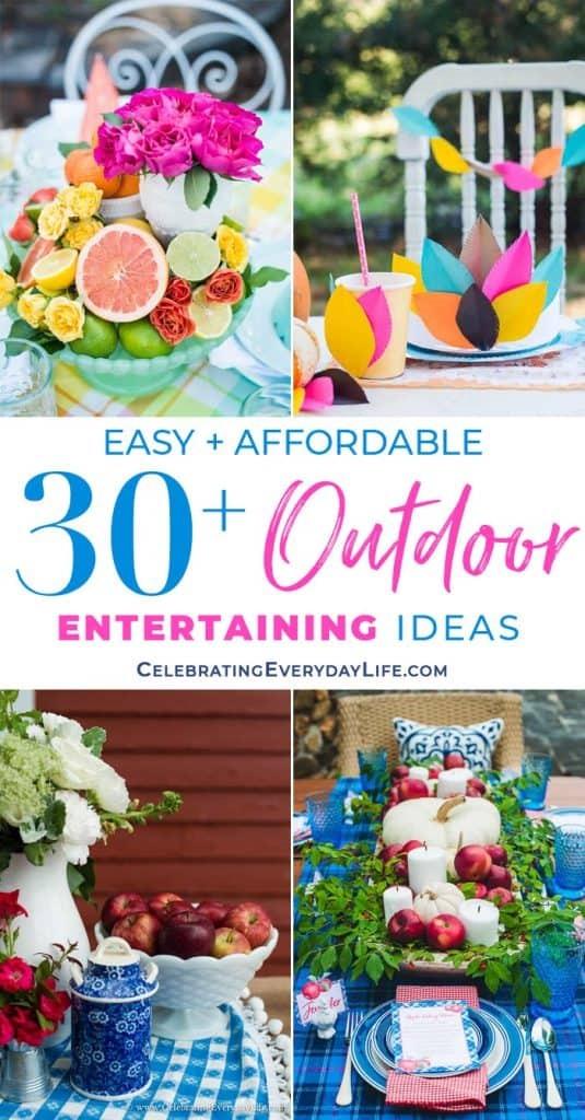 30-Easy-Outdoor-Entertaining-Ideas-Pinterest-535x1024