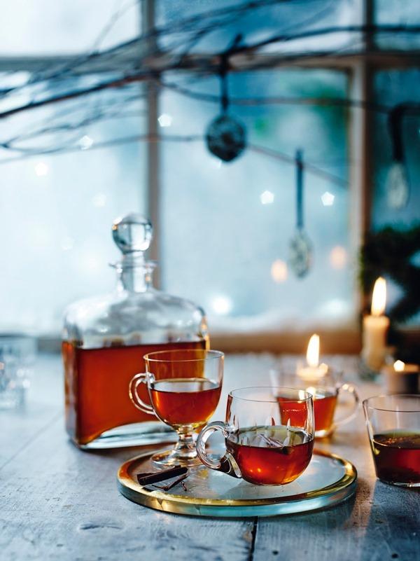Coffee & Chocolate Bourbon-1