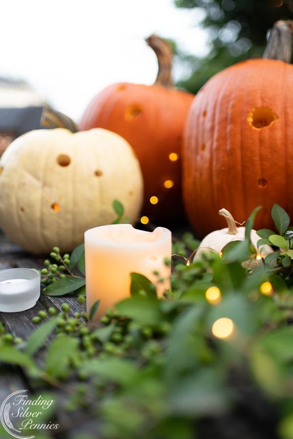 Cozy-living-October-Tablescape7