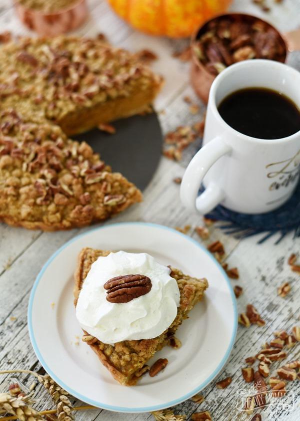 Pumpkin-Tart-with-Pecan-Nut-Streusel-Recipe-2