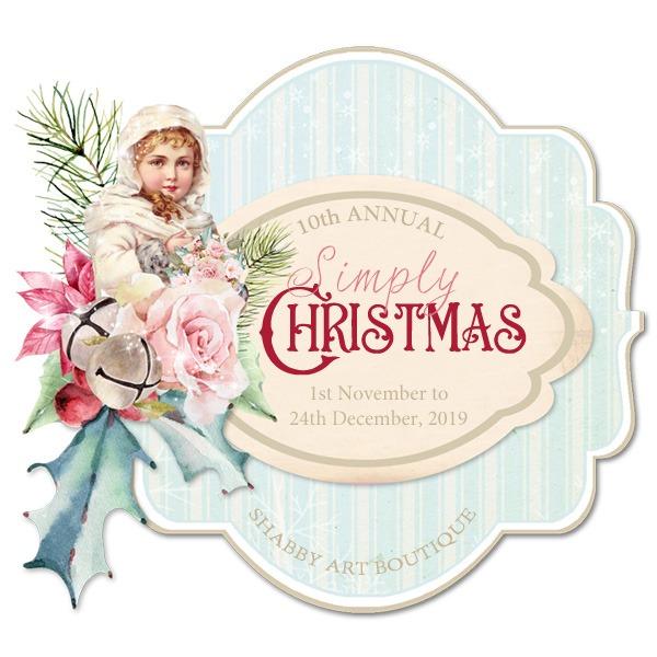 SAB - Simply Christmas Logo - 600