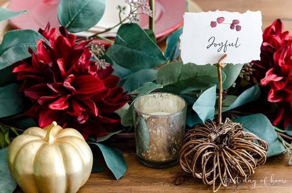 Thanksgiving-Tablescape-5-1024x678