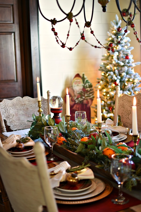 Christmas-Tablescape-18-full-table