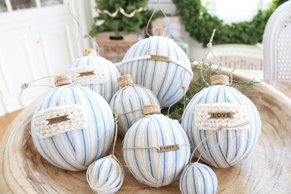 Christmas-Ticking-Ball-Ornaments-finished-bowl-of-balls-feature-image