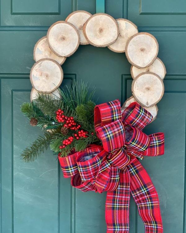Christmas-Wreath-4