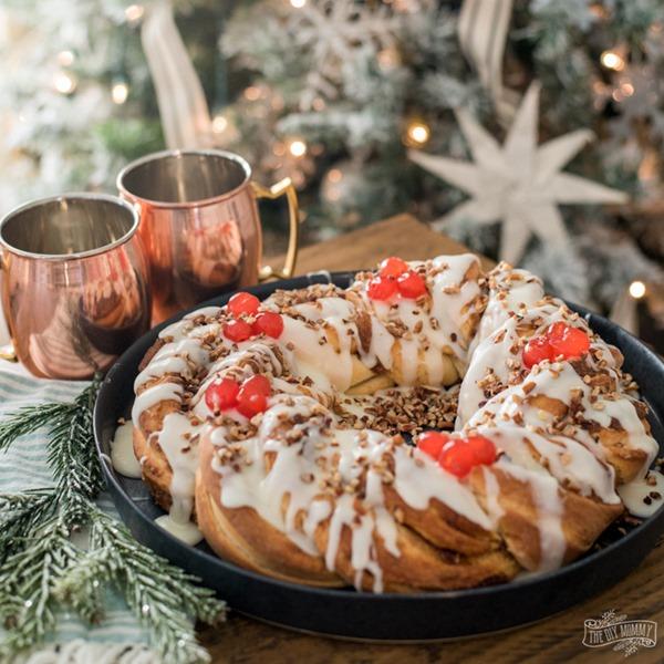 Cinnamon-Christmas-Breakfast-Wreath-The-DIY-Mommy-2