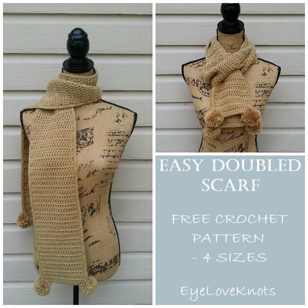 EYE_DoubledScarf