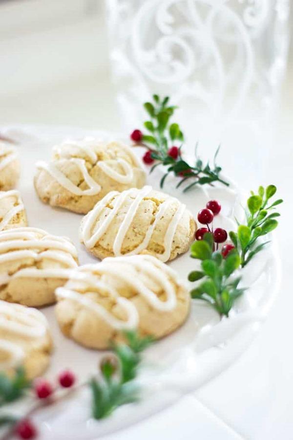 easy-holiday-nutmeg-cookies-22