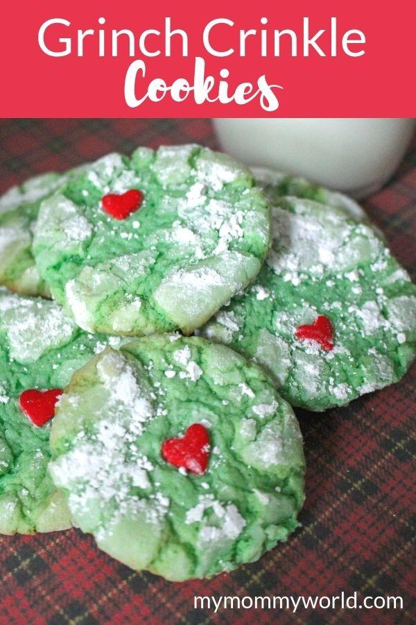 grinch-crinkle-cookies-compressor