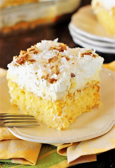 Hawaiian-Dream-Cake 3
