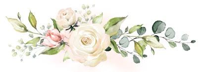 Shabby Art Boutique-flowers