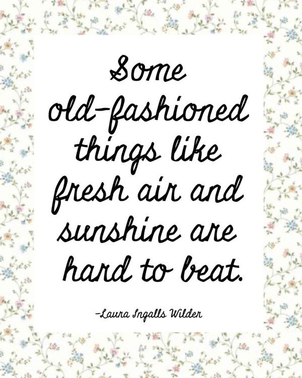 Laura-Ingalls-Wilder-Quote-scaled