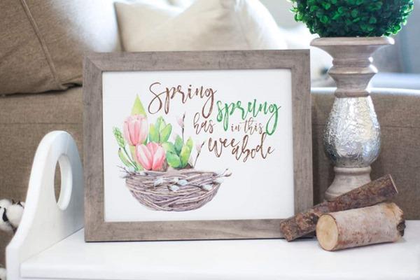 free-spring-printable-wall-art-1