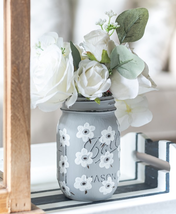 painted-poppy-white-poppies-mason-jar-how-to-paint-poppies-15-of-15