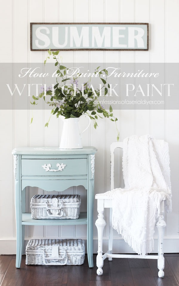 How-to-Paint-Furniture-with-Chalk-Paint-10-Night-Tables-25