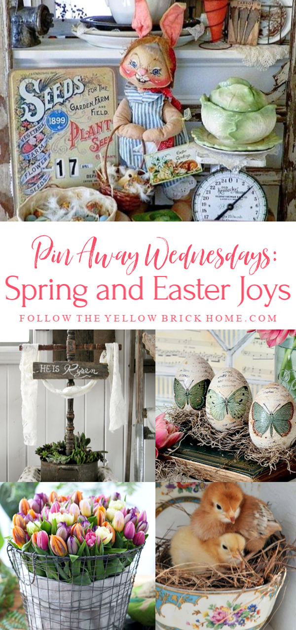 Spring-and-Easter-Joys (1)