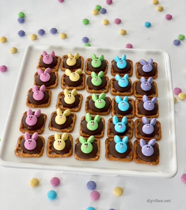 bunny-pretzels-1-1-768x870