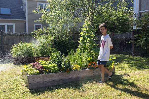 GardenHelpers