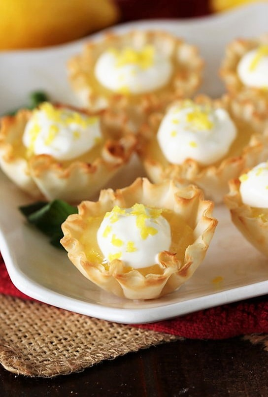 Lemon-Curd-Tartlets-Image 19
